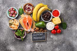مصرف ماهی و رژیم غذایی – ماهی و سلامتی – ضرورت مصرف ماهی