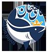 ماهی خان