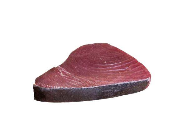 خرید استیک ماهی هوور