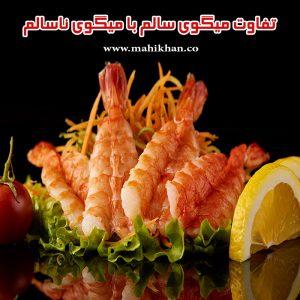 ویژگی ها و روش پخت ماهی ساردین