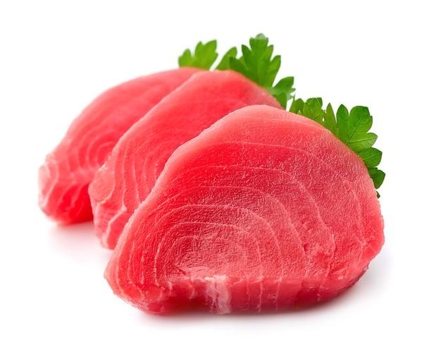 فواید ماهی هوور